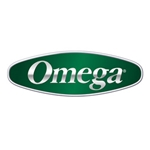 Omega | Juicers and Food Processors | Public Kitchen Supply