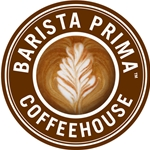Barista Prima Coffeehouse | Public Kitchen Supply
