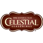 Celestial Seasonings | Public Kitchen Supply