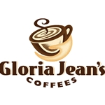 Gloria Jean's | Public Kitchen Supply