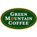 Green Mountain Coffee | Public Kitchen Supply