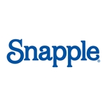 Snapple | Public Kitchen Supply