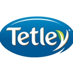 Tetley | Public Kitchen Supply