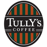 Tully's Coffee | Public Kitchen Suppl