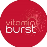 Vitamin Burst | Public Kitchen Supply