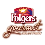 Folgers Gourmet | Public Kitchen Supply