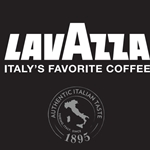 Lavazza Coffee | Public Kitchen Supply