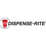 Dispense-Rite | Public Kitchen Supply