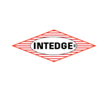Intedge  MFG