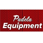 Padela Equipment