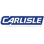 Carlisle Foodservice | Kitchen Tools | Public Kitchen Supply