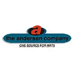 The Andersen Company | Floor Mats | Public Kitchen Supply