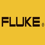 Fluke Electronics Corp | Public Kitchen Supply