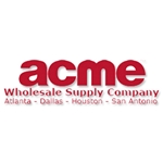 ACME Wholesale | Paper Towels | Public Kitchen Supply