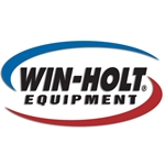 Win-Holt Equipment | Public Kitchen Supply