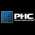 Pacific Handy Cutter, Inc. | Public Kitchen Supply