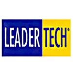 Leadertech USA | Computer Parts | Public Kitchen Supply