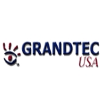 Grandtec USA | Public Kitchen Supply