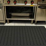 Which Floor Mat Should I Use? | Public Kitchen Supply