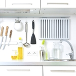 "Give your Kitchen a ""Green"" Makeover 