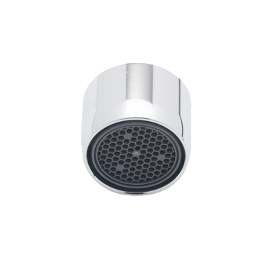 "T&S- AERATOR, NON-SPASH, 55/64"" (B-0199-01) 