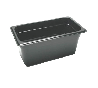 Cambro - Food Pans & Lids Package | Public Kitchen Supply