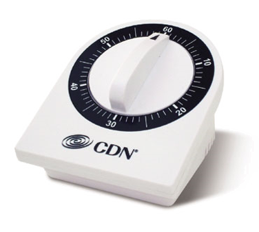 CDN - Mechanical Timer | Public Kitchen Supply