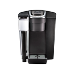 Keurig - K1500 Commercial Brewing System | Public Kitchen Supply