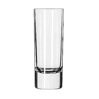 Libbey- Cordial Shot Glass, 2-1/2 oz., Chicago 48/Case (1650)