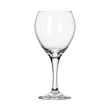 Libbey- Balloon Wine Glass, 20 oz., Perception® 12/Case (3061)