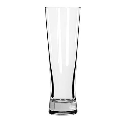 Libbey- Beer Glass, 14 oz., Pinnacle 24/Case (526)