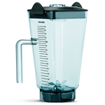 Vitamix - 48 oz Blender Jar Complete | Public Kitchen Supply