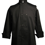 Chef Revival - Double Breasted Chef Jacket (S) | Public Kitchen Supply