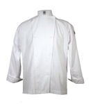 Chef Revival - Knife and Steel Chef Jacket (Small)| Public Kitchen Supply