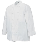 Chef Revival - Knotted Chef Jacket (Med) | Public Kitchen Supply