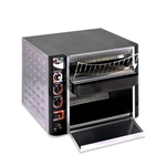APW Wyott - X*TREME 1-Radiant Conveyor Toaster | Public Kitchen Supply