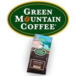 Green Mountain - Breakfast Blend Whole Bean Coffee | Public Kitchen Supply
