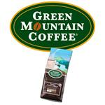Green Mountain - Vermont Country Blend Whole Bean Coffee | Public Kitchen Supply