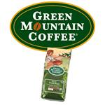 Green Mountain - Organic French Roast Decaf WP Whole Bean Coffee | Public Kitchen Supply