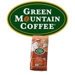 Green Mountain - Colombian Decaf Whole Bean Coffee | Public Kitchen Supply