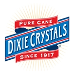 Dixie Crystals - Individual Sugar Packets (100/box) | Public Kitchen Supply