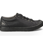 Mozo - Women's Maven Canvas Shoe | Public Kitchen Supply
