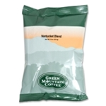 Green Mountain - Nantucket Blend Ground Coffee (2.2 oz)  | Public Kitchen Supply