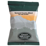 Green Mountain - Vermont Country Blend Ground Coffee (2.2 oz) | Public Kitchen Supply