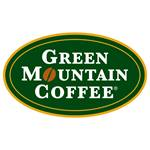 Green Mountain Coffee - 6 Pot Airpot Rack Header | Public Kitchen Supply