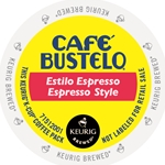 Coffee People - Black Tiger K-Cups | Public Kitchen Supply