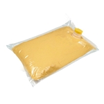 Gold Medal-EL NACHO CHEESE,GRANDE 140 OZ. BAG 4/CS (5278)Public Kitchen Supply