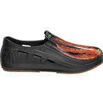 Mozo - Women's Sharkz Bacon Shoe | Public Kitchen Supply