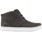 Mozo -Finn Chukka (Men) (M33850)   | Public Kitchen Supply