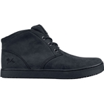Mozo -Finn Chukka (Men) (M33840)       | Public Kitchen Supply